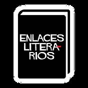 Enlaces literarios