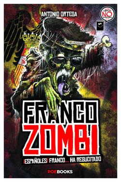 Franco Zombi