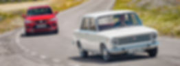 SEAT_124-vs-Ateca_001_HQ.jpg
