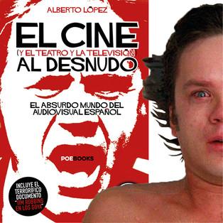 EL CINE AL DESNUDO