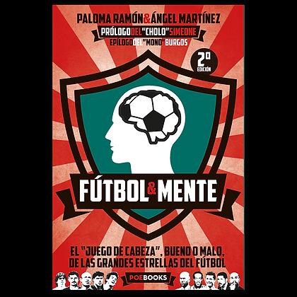 Fútbol & Mente