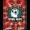 Thumbnail: Fútbol & Mente