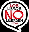 loslibrosnomuerden.com