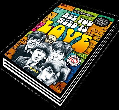 BeatlesNew3DD.png