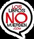 muerdenLOGO2web.png