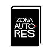 Zona autores