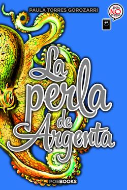 La Perla de Argenta