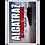 Thumbnail: Alcatraz, la prisión perfecta