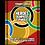 Thumbnail: Héroes olímpicos españoles