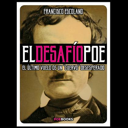 El Desafío Poe
