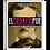 Thumbnail: El Desafío Poe