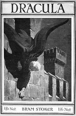 1916 Doubleday