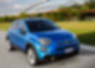 Fiat-500X-2019.jpg