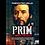 Thumbnail: Prim, la momia profanada