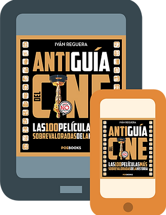ANTIGUÍA DEL CINE (digital)