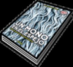Mono3DD.png