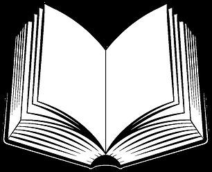Los Libros No Muerden