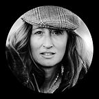 Paula Torres Gorozarri