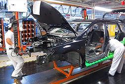 170109144011-mexico-volkswagen-factory-2