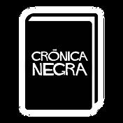 Crónica negra
