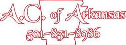 A.C. of Arkansas
