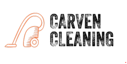Carven Cleaning