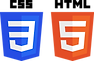 CSS3_and_HTML5.png