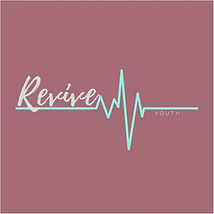 revive-logo.jpg
