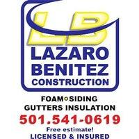 LB Constructions