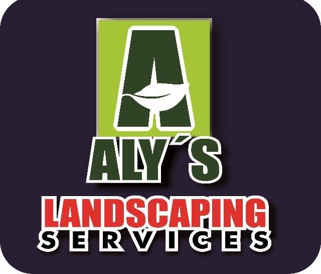 Aly's