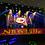 Thumbnail: NRG Sille - ModelPack