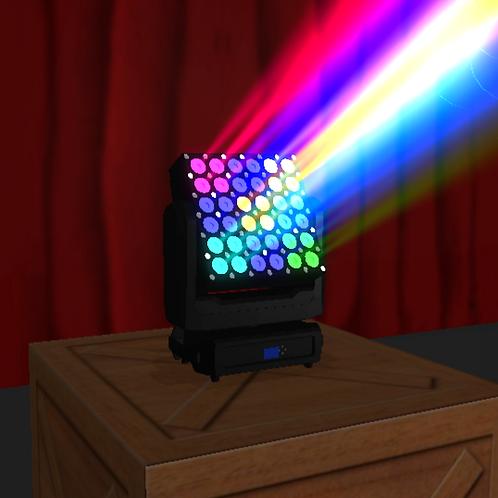 CLF Lighting - Stinger