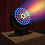 Thumbnail: Ayrton - MagicRing™ R9