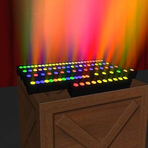Generic - LED Sticks