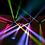 Thumbnail: Ayrton - CosmoPix™ R