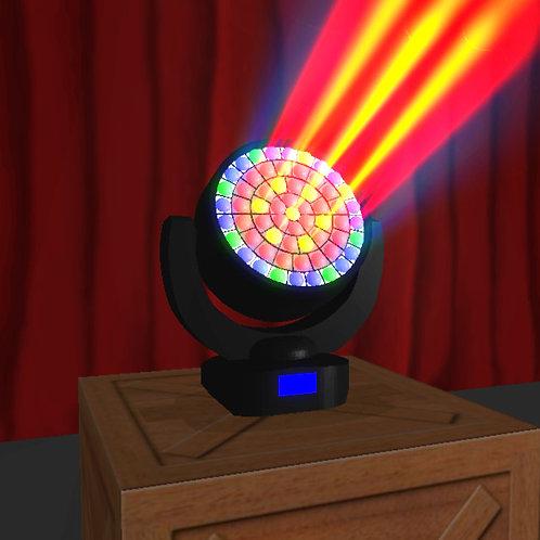 JB-Lighting - Sparx30