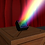 Thumbnail: GLP - KNV-Cube