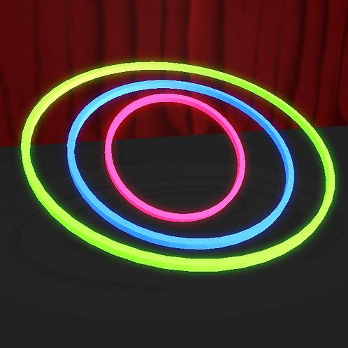 Generic - LED Rings