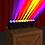Thumbnail: GLP - Impression FR10 Bar