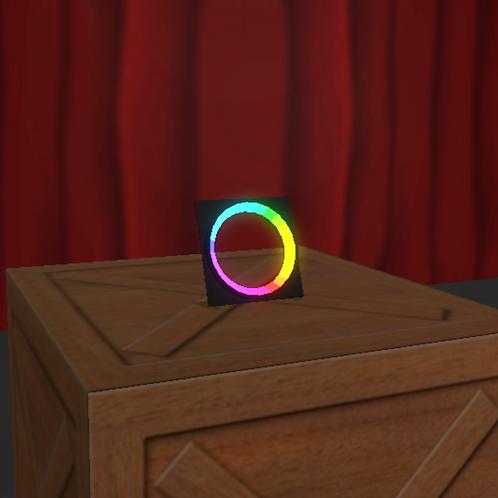 Robe® - Halo RGB™