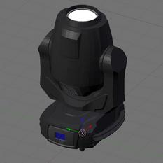 Axiom 3D