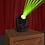 Thumbnail: ClayPaky - Xtylos