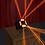 Thumbnail: Showtec - Airstrike