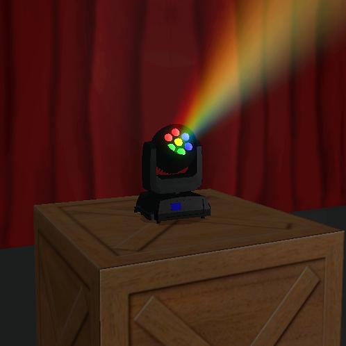 Infinity Intelligent Light - iW-z720