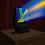 Thumbnail: Ayrton - DreamPanel™ Twin