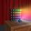 Thumbnail: GLP - KNV-Dot