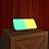 Thumbnail: Arri - SkyPanel S60 C