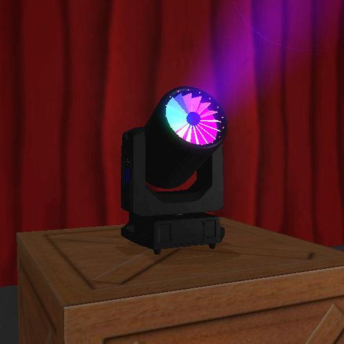 VariLite - VL5 LED