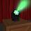 Thumbnail: Elation - Rayzor 760