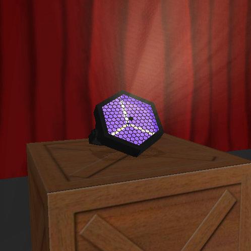 Blizzard Lighting -  Lux Capacitor™
